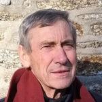 Michel HUBY